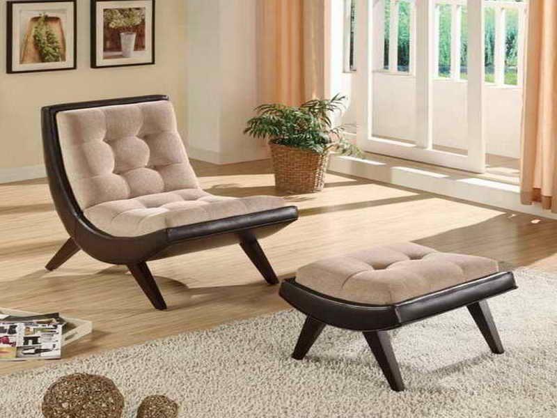 Wohnzimmer Stühle Ideen - Wohnzimmer Stühle-Ideen – Wenn es ...