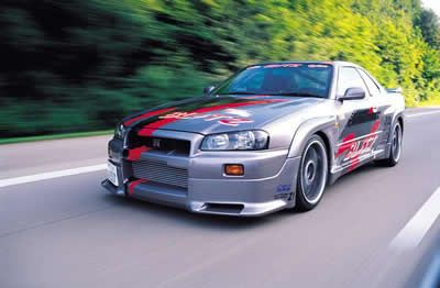 Street Racing Cars Street Racing Car Nissan Cars Low Riders