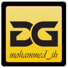 برنامج لمعرفة سرعة اتصال الانترنت عندك Landscape Architecture Drawing Arabic Words Words