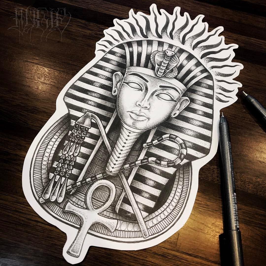 ART and TATTOO | Egyptian tattoo sleeve, Egyptian tattoo ...