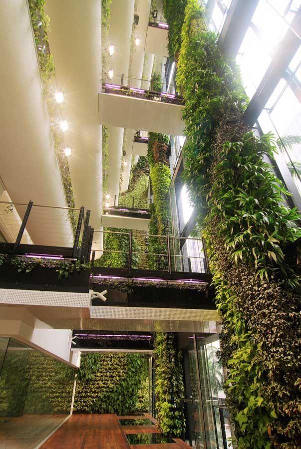 hanging_garden_cbd_singapour