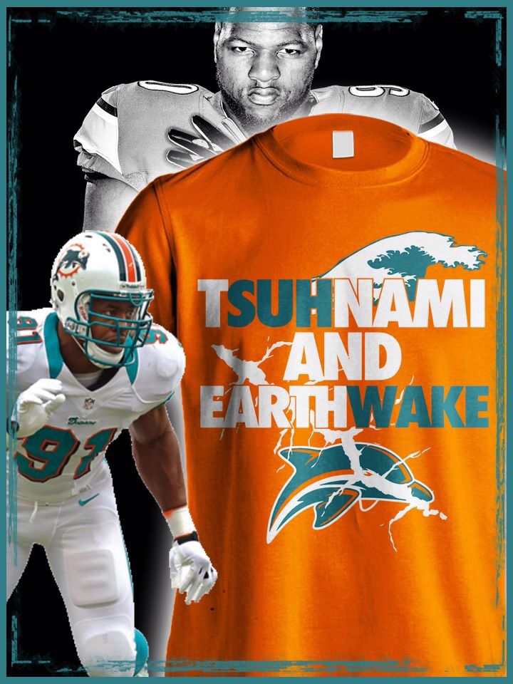 Suh Wake Miami Dolphins Funny Miami Dolphins Game Dolphins
