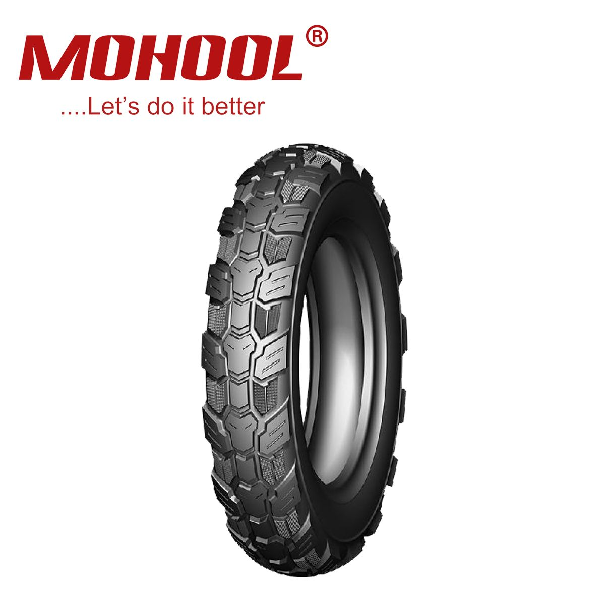 Top Motorcycle Maxxis Duro Kenda Control Cst Chaoyang Tires Tyres