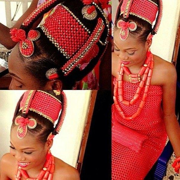 Benin_Edo_Brides_Wedding_Nigerian