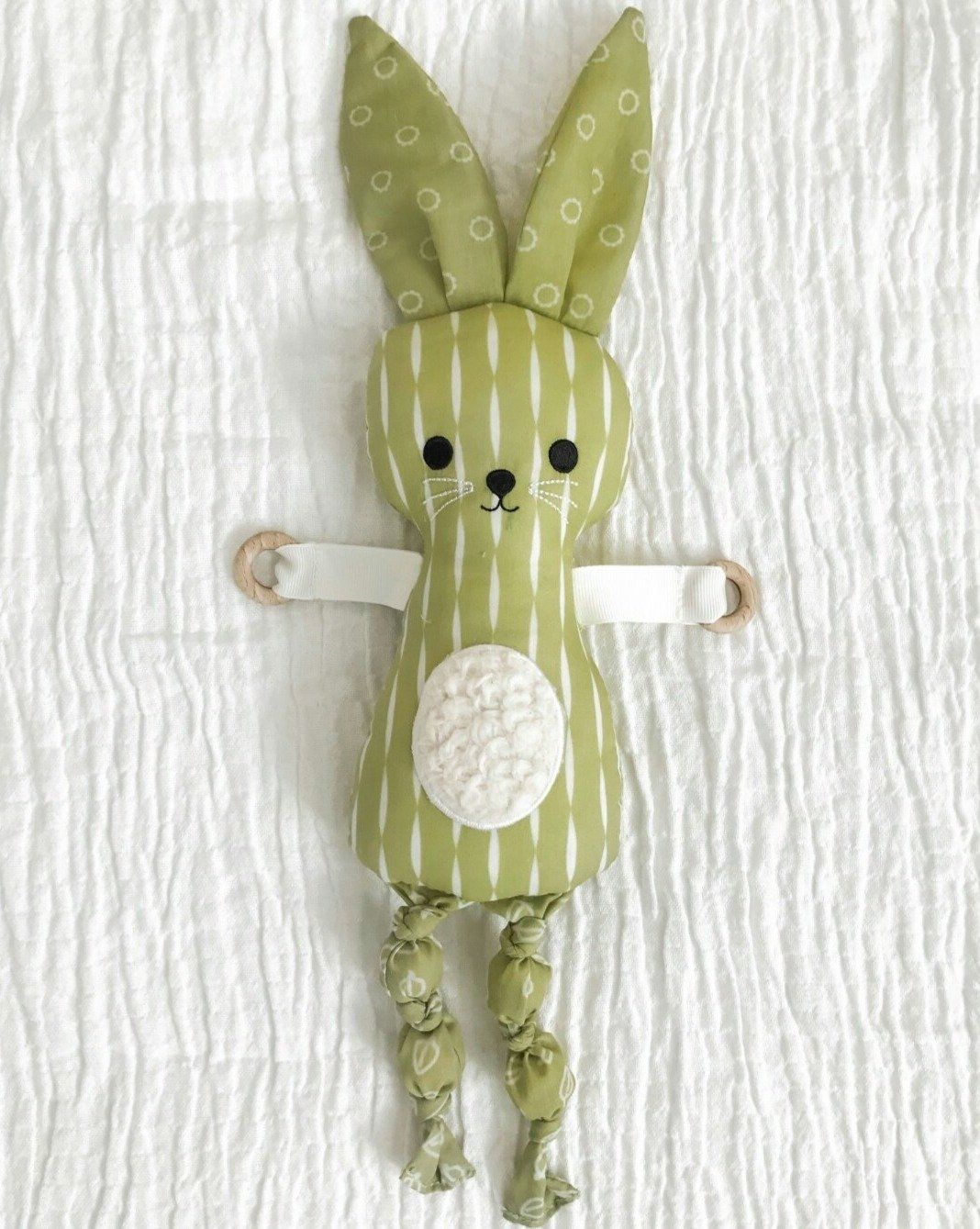 Baby shower gift cuddly toy Panda soft toy furry toy wet felted custom stuffed animal handmade fluffy toy