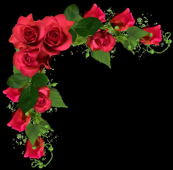 blog católico navideño imÁgenes de marcos de flores para fotos