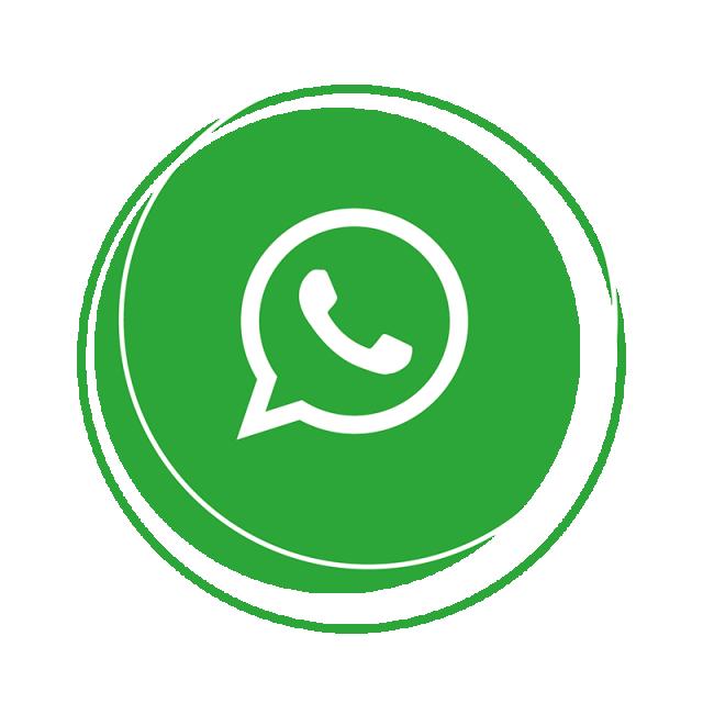 Icono De Whatsapp Logo, Sociales, Medios De Comunicación