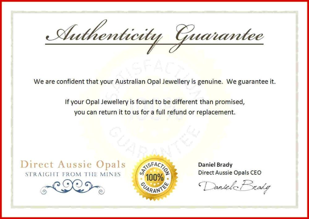 Free Certificate Of Authenticity Template In 2021 Certificate Template Certificate Templates Lettering
