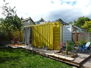 Pin On Container Houses Tiny Houses
