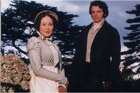 Top 15 favourite classic literary heroines - with Pride and Prejudice's Elizabeth Bennet on top | Western Daily Press