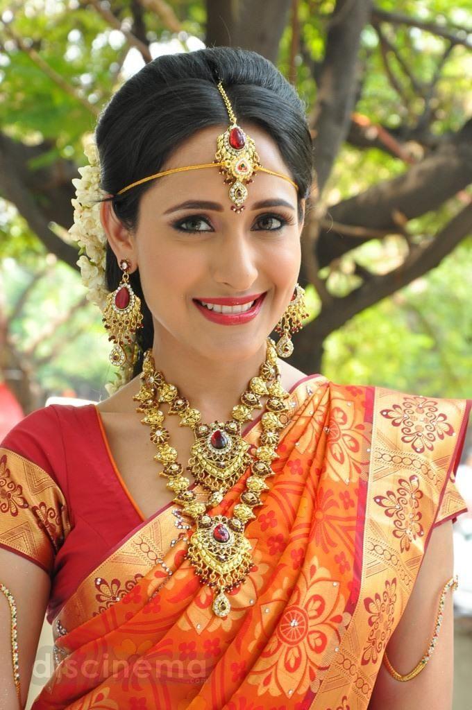 Pragya Jaiswal Hot Photos Gallery Hot Indian Girls