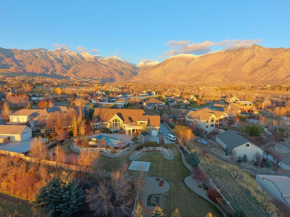 Forbes Ranks Utah County as Second Best Place   Utah ...