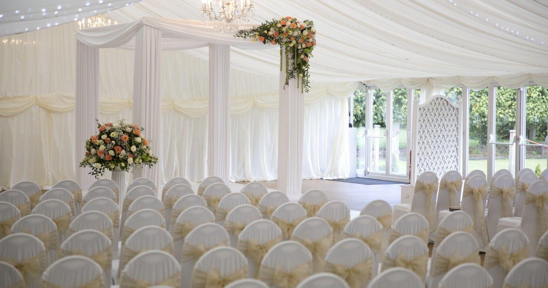 Parklands, Quendon Hall Wedding venues essex, Wedding