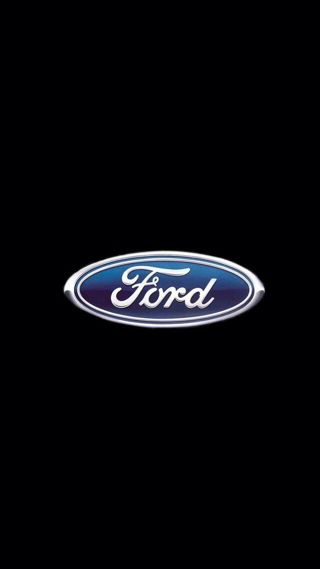 Pin By Anmol Yaduvanshi On Brands Pinterest Ford Cars And Wallpaper
