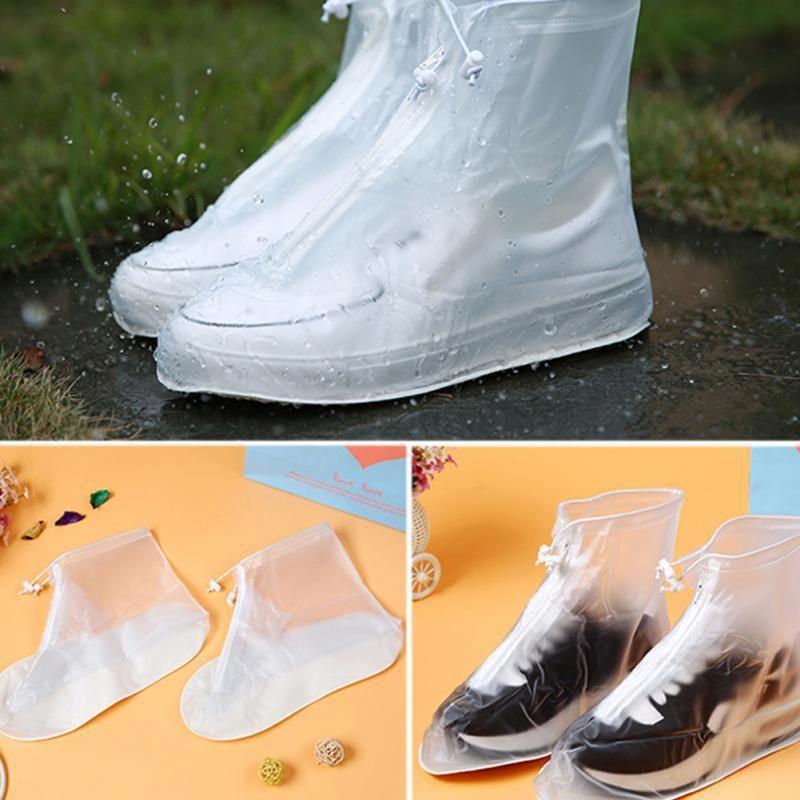 Girl Shoes For Sale   Zapatos para