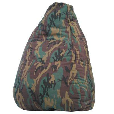 Outstanding Hudson Medical Bean Bag Chair Products Large Bean Bag Beatyapartments Chair Design Images Beatyapartmentscom