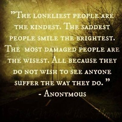 The Kindest Love Life Quotes Sad Life Quote Truth Kind Meaningful Quotes  Painful Great Pictures
