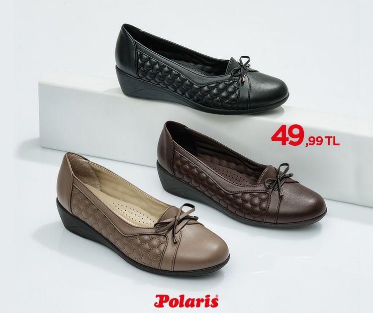 Polaris Ile Ayaklariniza Iyi Bakin Fashion Fashionable Style Stylish Polaris Polarisayakkabi Shoe Shoeoftheday Shoelover Ayakkabilar Canta Shopping