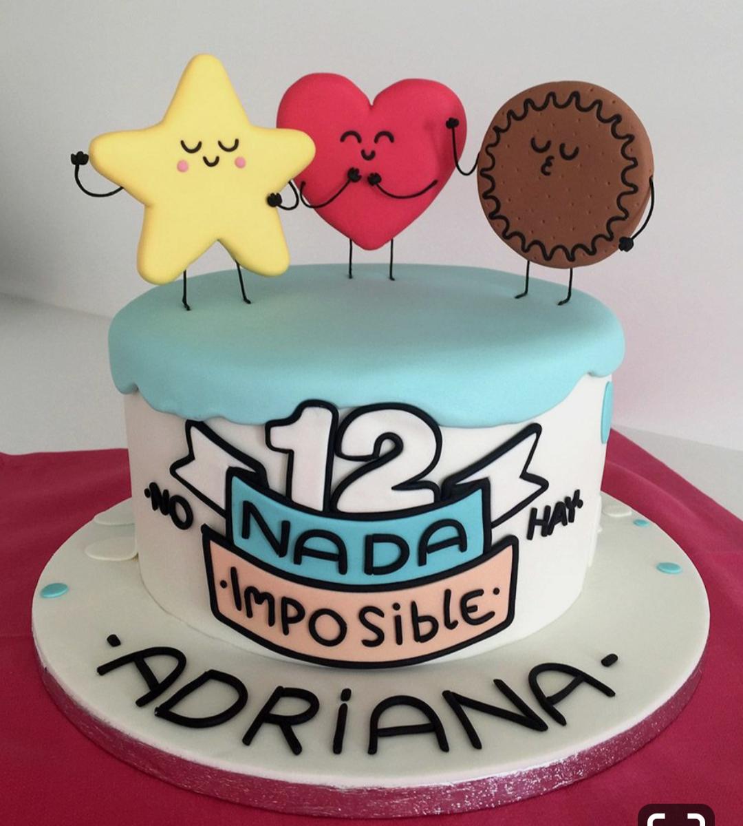 36++ Decoracion de tartas para cumpleanos ideas