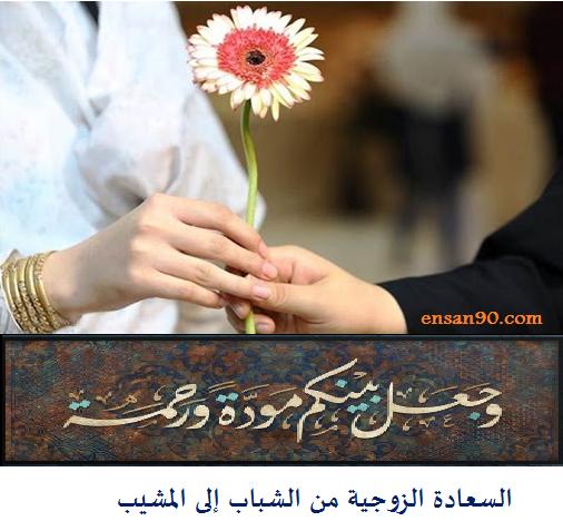 دعاء للزوج Quran Quotes Inspirational Quran Quotes Love Good Prayers