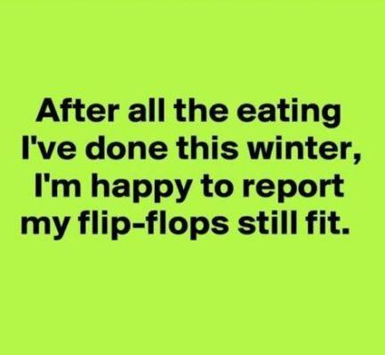 56+ Trendy Diet Humor Ecards Workout #humor #diet