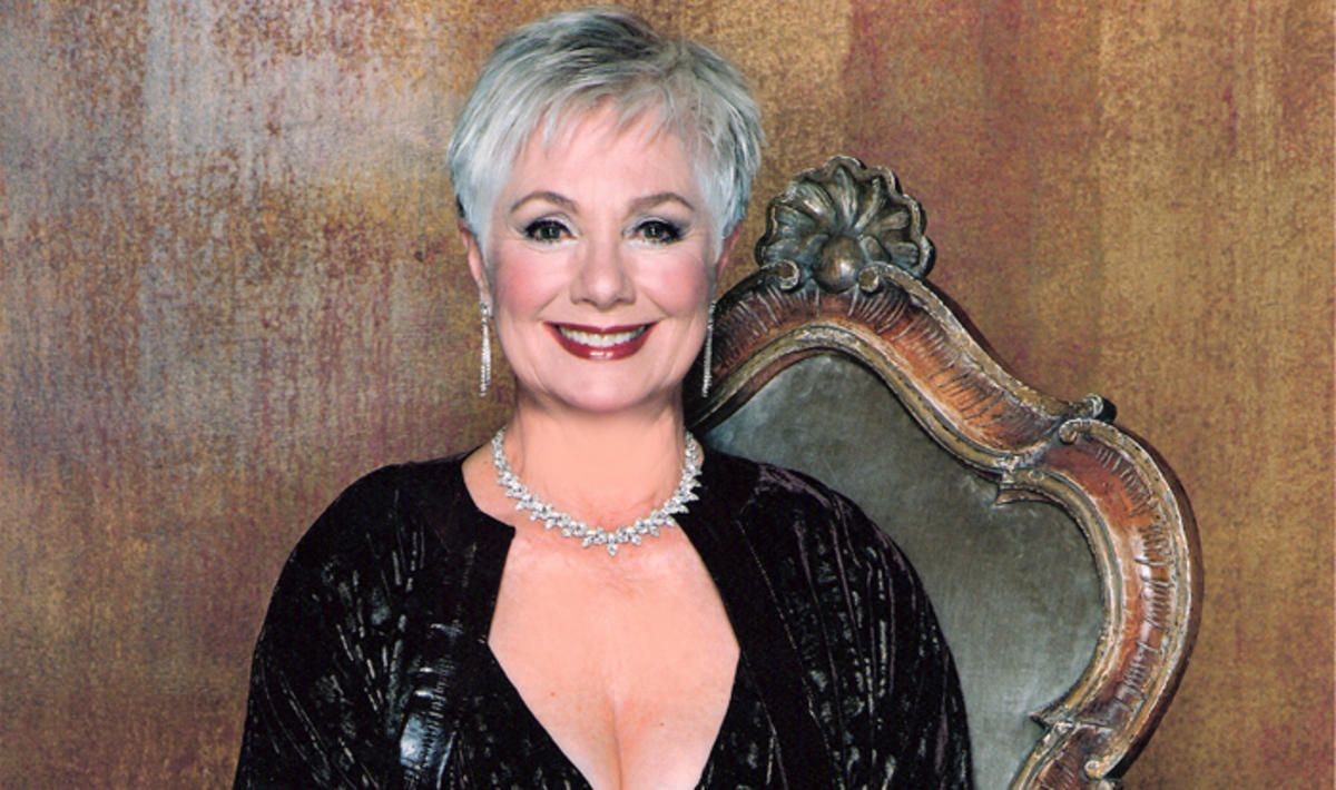 Shirley Jones born March 31, 1934 (age 84) Shirley Jones born March 31, 1934 (age 84) new pictures