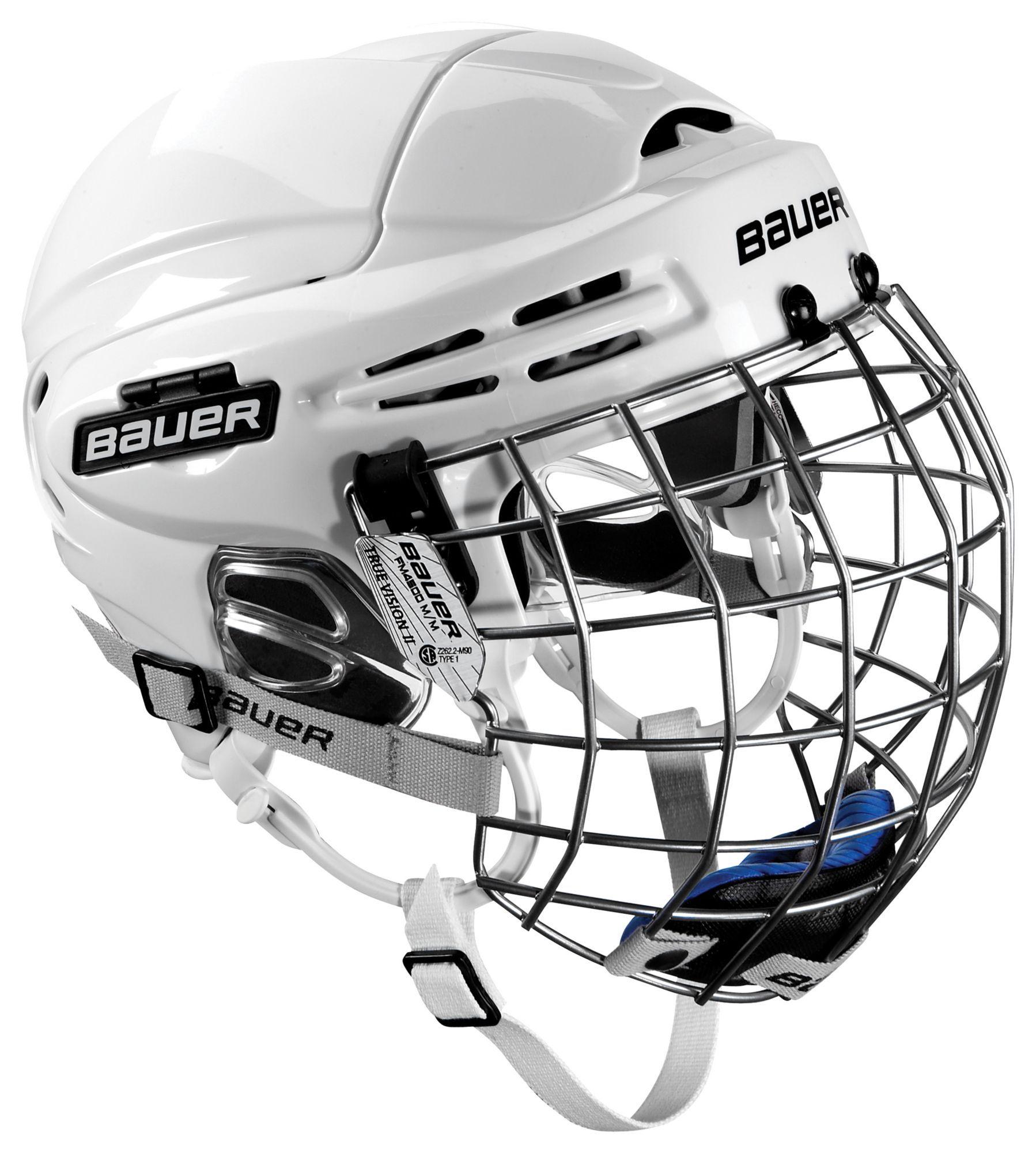 Hockey Goalie Helmet Google Search Goalie Mask Hockey Goalie Goalie