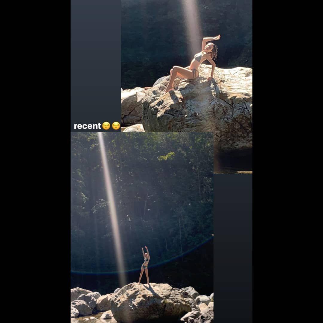 Pin By I Love Nadya Yeremin On Nadya Yeremin In 2020 Instagram Instagram Profile Fan Page