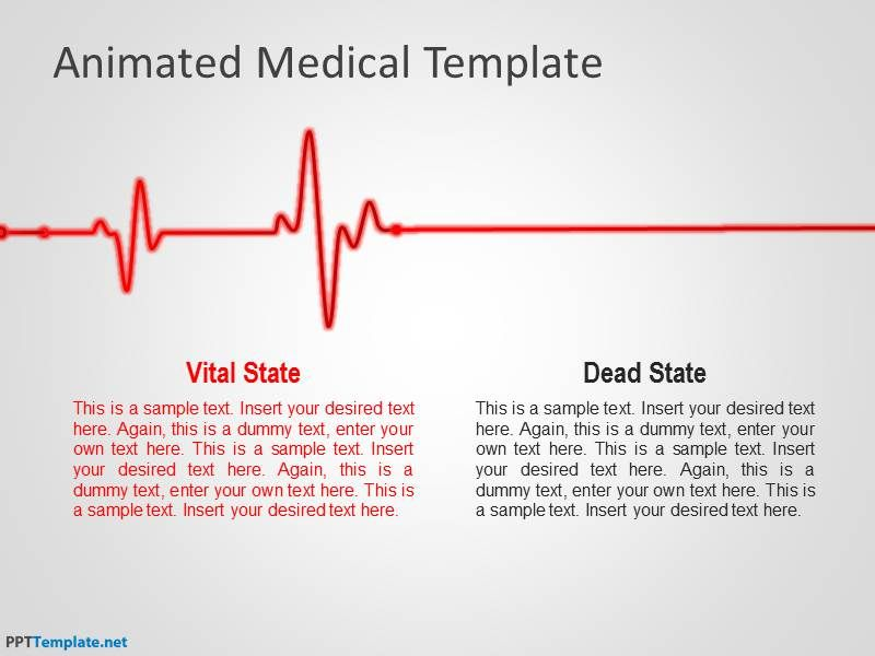 0025 animated medical ppt template 3 ppt template clases 0025 animated medical ppt template 3 ppt template toneelgroepblik Image collections
