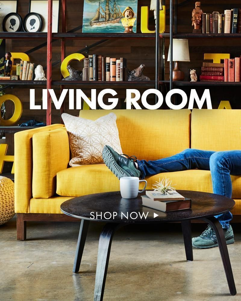 Affordable modern furniture sofas chairs tables apt2b vintagefurniture
