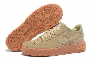 nike air force one billigt