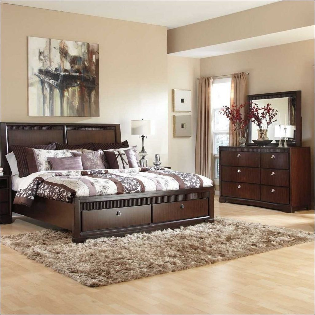 28 Awesome Art Van Furniture Bedroom Sets | Nha Ngoai\'s ...