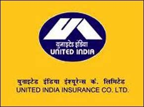 UIIC AO Result 2013 | Download UIIC AO 2013 Result,2013 result of UIIC,UIIC AO result,UIIC AO 2013 result,download UIIC AO,download UIIC AO result 2013