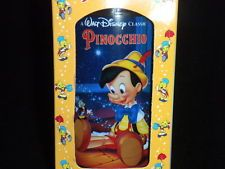 DISNEY PINOCCHIO & JIMINY CRICKET COCA COLA COLLECTOR CUP NEW