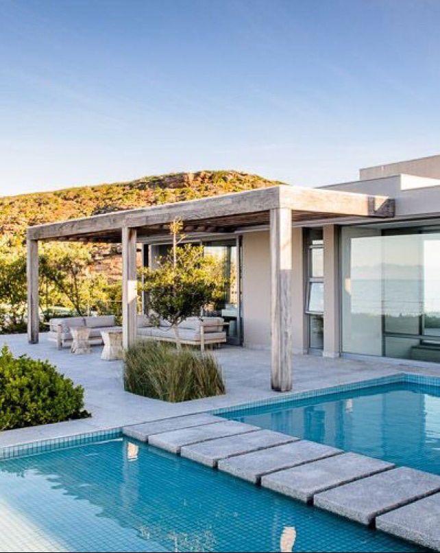 Moderne Hausentwürfe pin al adodi auf residence