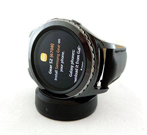 Pin On Smart Watch