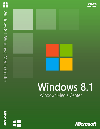 Windows 8 1 Wmc Iso Free Download Free Software Download Microsoft Windows Windows Microsoft