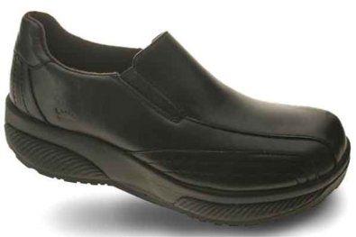 Pin On Shoes Walking