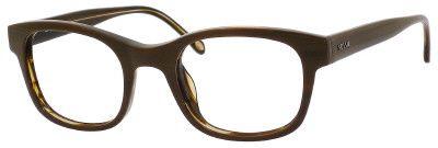 Fossil Emerson Eyeglasses