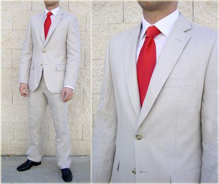 Sastreria Trajes De Vestir Lino Ropa En Tallas Grandes Para Hombre Trajes De Vestir Trajes Vestidos De Un Hombro