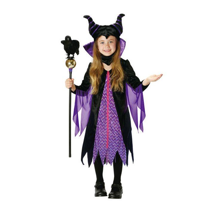 Maleficent Costume Kids Disney B Kids Costumes B On