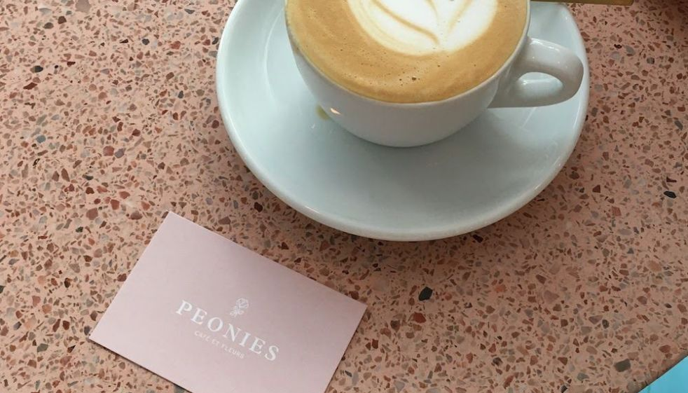 Paris Arrondissements Guide Where To Stay Visit In 2020 Speciality Coffee Shop Coffee In Paris Speciality Coffee