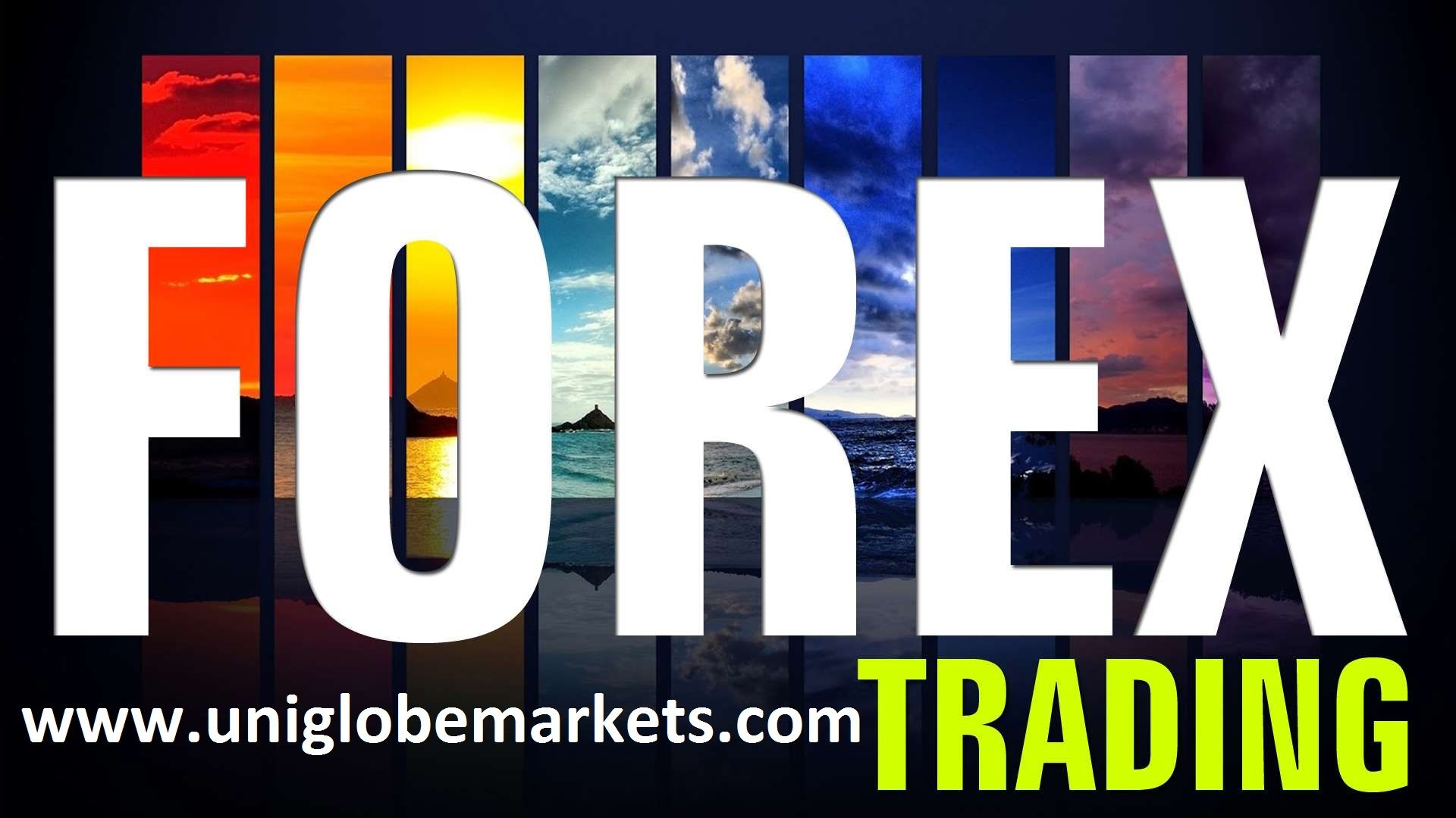 Come To Us For The Amazing And Affordable Forex Trading Strategies Beginners Free