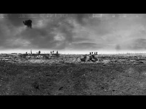 What Happened At The Battle Of Passchendaele Youtube No Mans Land Battle Of Passchendaele History Resources