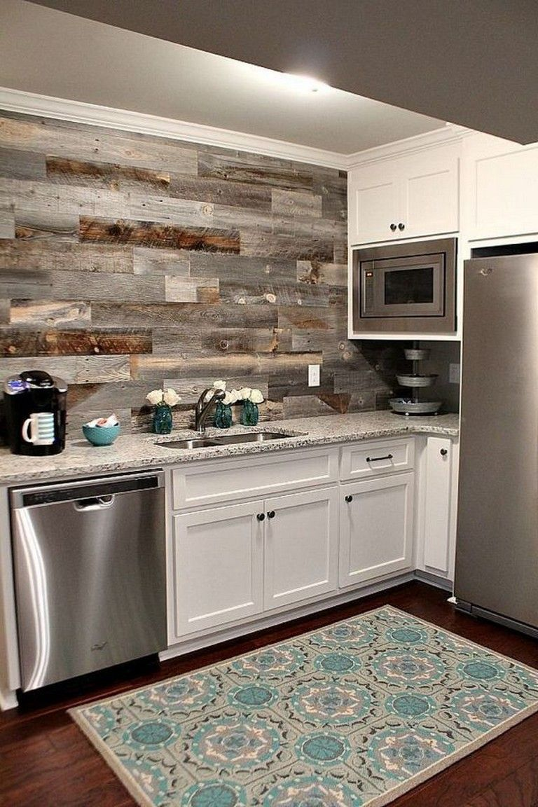 50 Stunning Diy Pallet Wall Ideas For Your Apartment Diy