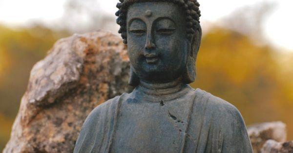 Karen Maezen Miller breaks down the three most common lies in Buddhist discourse.