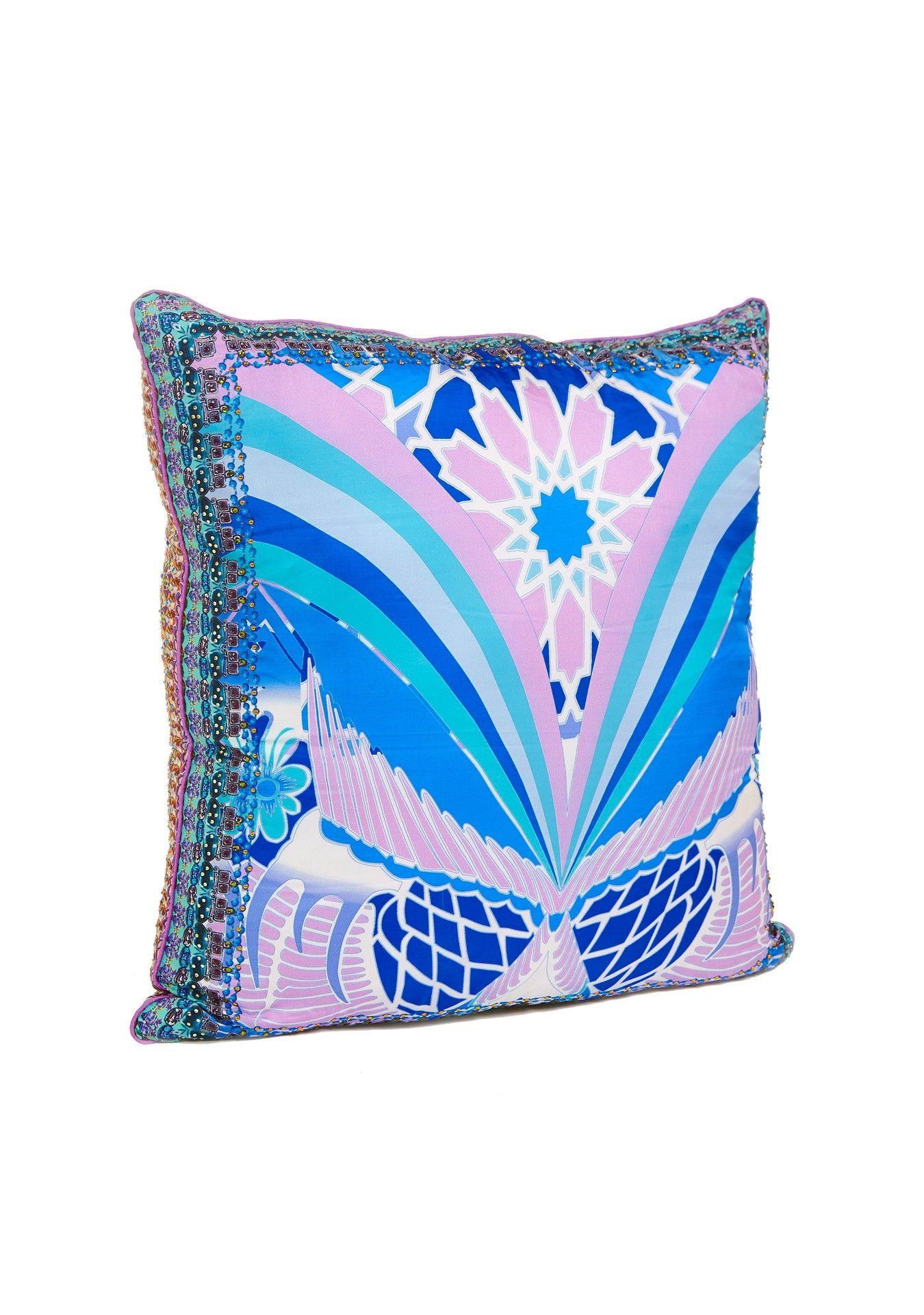 Nadi large square cushion xcm print design inspiration pinterest