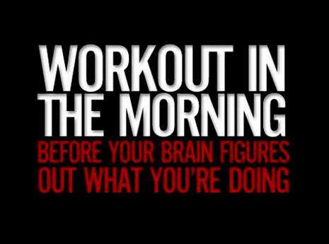 Pin By Maria Escobar On Fitness Health Morning Workout Quotes Good Morning Quotes Morning Workout
