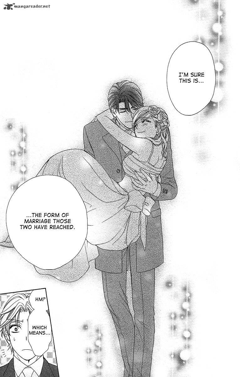 Hapi Mari 40 Romantic manga, Cute anime character, Manga