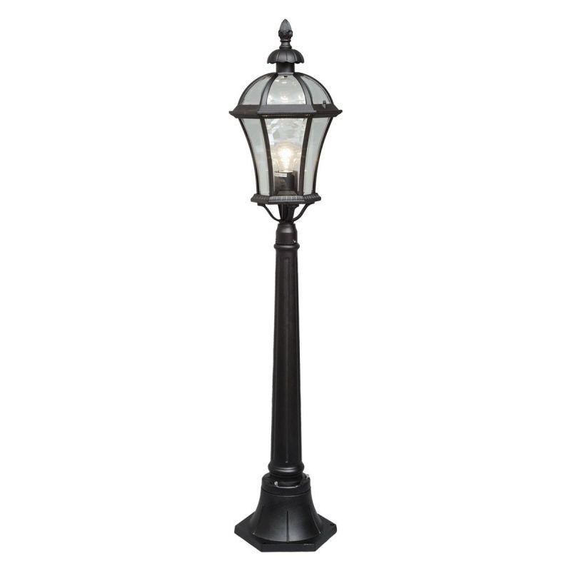 for Luminaire exterieur ancien